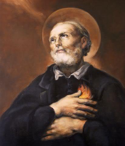 Qué es el oratorio seglar de san Felipe Neri